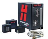 HyPerformance HPR 130 XD®