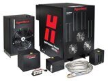 HyPerformance HPR 400 XD®