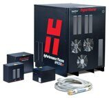 HyPerformance HPR 260 XD®